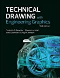Technical Drawing with Engineering Graphics