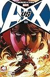 Avengers VS X-men 5 1/2