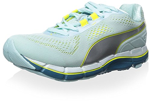 Best Running Shoes For Hip Bursitis