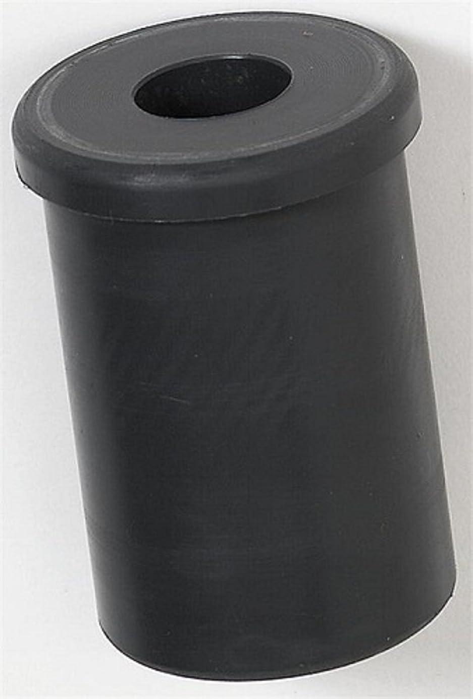 Swivl-Eze Adapter Bushing 1.77X3/4 SP-14000