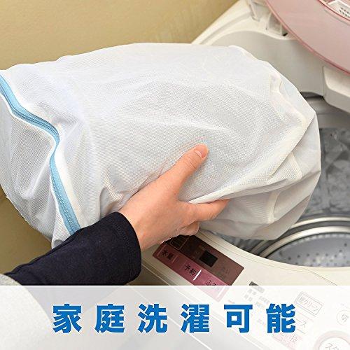 京都西川『寝具用除湿シート』