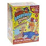 PMS Dare Drencher Roulette - Juegos Familiares - Juegos de Mesa - Juguetes para niños