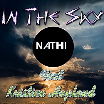 In The Sky (feat. Kristine Hopland)