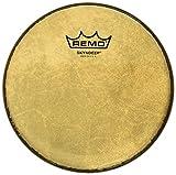 Remo S-Series Skyndeep Bongo Drumhead - Calfskin Graphic, 6.75'