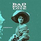 Bad Boys Love - EP