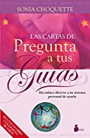 Las Cartas de preguntas a tus guías/ Ask Your Guides Oracle Cards