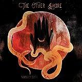 Songtexte von Murder by Death - The Other Shore