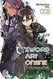 Sword Art Online Progressive - Tome 2