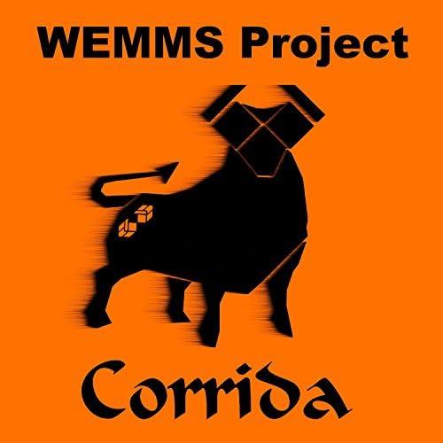 Wemms Project