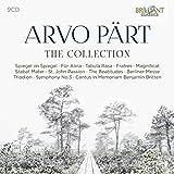 Arvo Pärt Collection