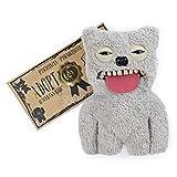 Zoom IMG-2 fuggler medium ugly funny monster
