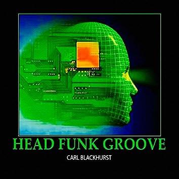 Head Funk Groove