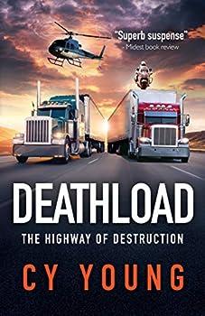 Best fast lane fire truck Reviews