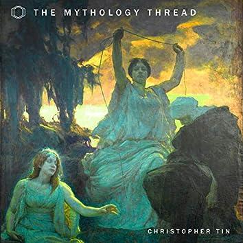 The Mythology Thread