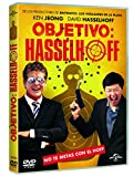 Objetivo: Hasselhoff [DVD]