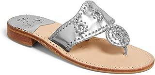 Women's Hamptons Sandal