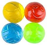 1.5' JELLY BALL