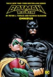 Batman & Robin by Tomasi &...