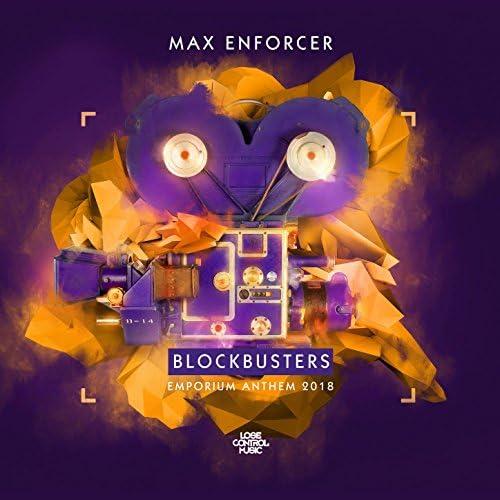Max Enforcer