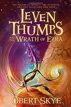 Best wrath of ezra Reviews