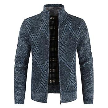 winter sweater for men