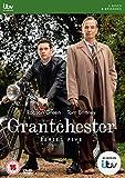 Grantchester Series 5 [Edizione: Regno Unito]