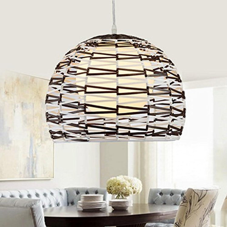 Aglia UK Single Head Restaurant Lichter LED Mahlzeit Kronleuchter Mode Schlafzimmer Arbeitszimmer Restaurant Lichter