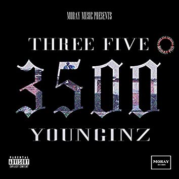 Three Five Younginz