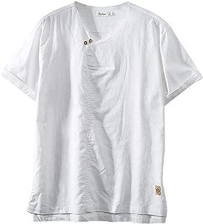 Amazon.es: XL - Chalecos deportivos / Ropa deportiva: Ropa