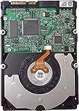 Hitachi - Disco duro interno de 500 GB (3,5 pulgadas)