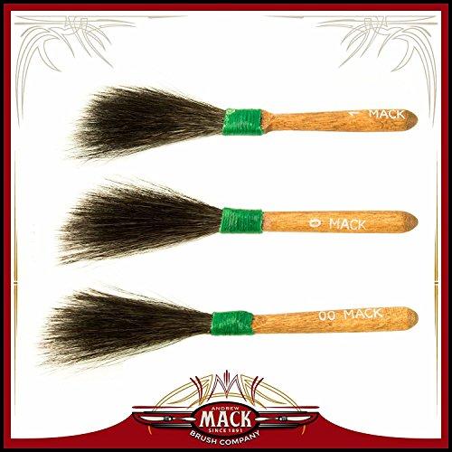 00 pinstripe brush - 5