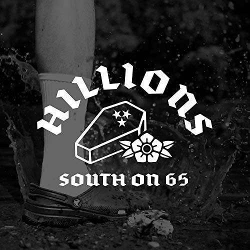 Hillions