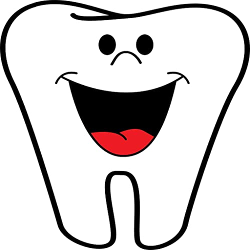 Whitening Teeth and Preventing Cavities