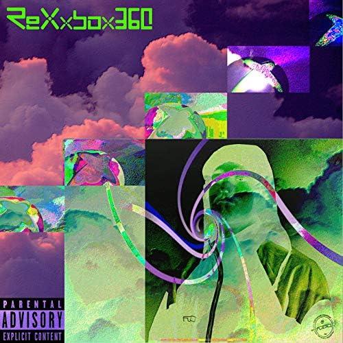 ReXxo