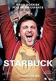 Starbuck Movie Poster (27,94 x 43,18 cm)