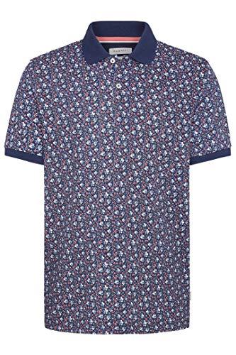 Bugatti Herren Polo Shirt, Größe:M