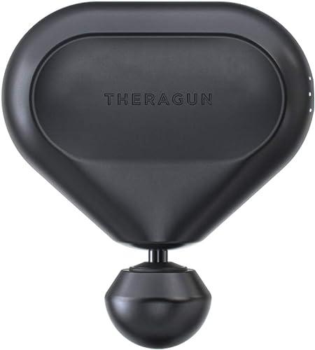lowest Theragun Mini online - All-New 4th Generation popular Portable Muscle Treatment Massage Gun online sale