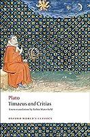 Timaeus and Critias (Oxford World's Classics)