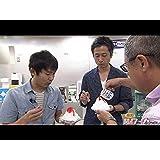 #6 幸せな新食感を追求 かき氷機プロデューサー【2016年8月5日放送】