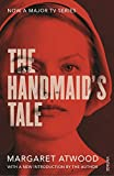 The Handmaid's Tale: the number one Sunday Times bestseller (Vintage Classics)