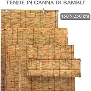 Amazonfr Store Bambou Exterieur