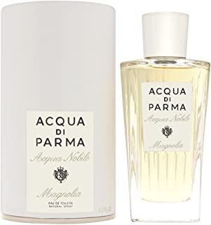 Acqua Di Parma Magnolia Nobile by Acqua Di Parma Eau De Toilette Spray 4.2 oz / 125 ml (Women)