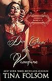 Der Clan der Vampire (Venedig 1 - 5) (Der Clan der Vampire (Venedig))