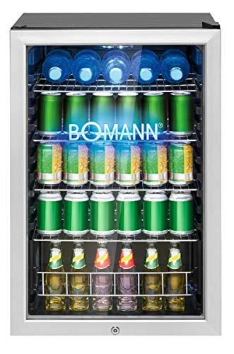 Bomann -   KSG 7284.1