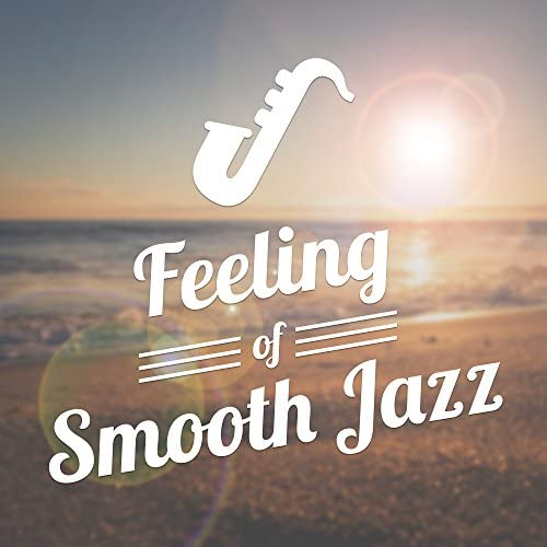 Relaxing Summer Piano Collection