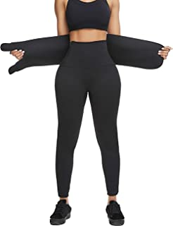 Lover-Beauty Sauna Suit Women Weight Loss Sport Sweat Tops and Pants for Jogger Gym Athletic Fitness