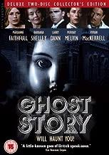 ghost story 1974 dvd