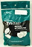 TriStar Vacuum Cleaner Secondary After Filter