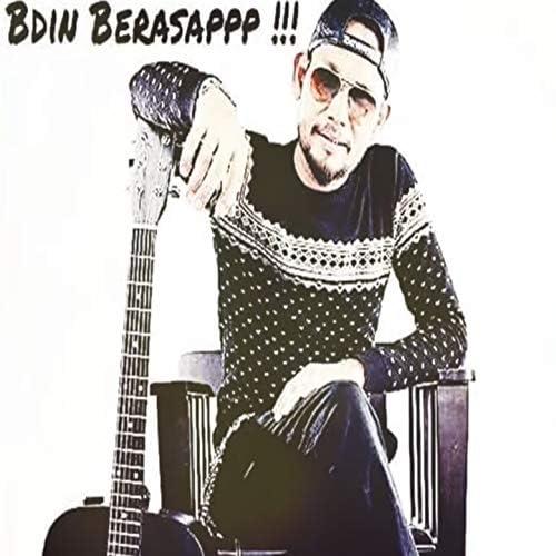 Bdin Berasap