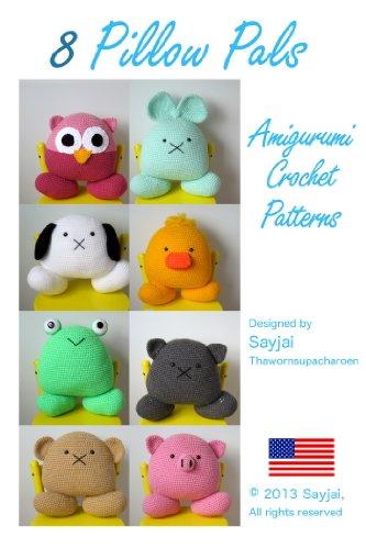 Delightful Dollies: 15 Free Crochet Doll Patterns! - moogly | 500x333